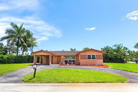 1298 Sw 4th Avenue Boca Raton FL 33432