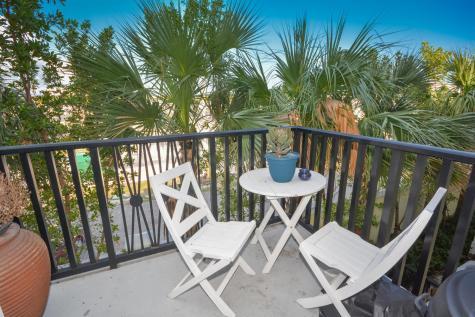 229 N Latitude Circle Delray Beach FL 33483