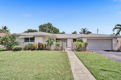 4411 Nw 8th Street Coconut Creek FL 33066