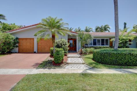 1298 Sw 5th Street Boca Raton FL 33486