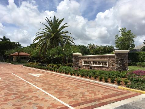 23321 Butterfly Palm Court Boca Raton FL 33433