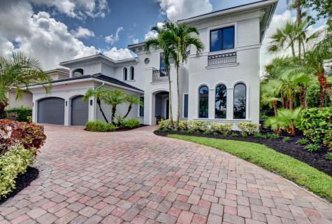 17896 Key Vista Way Boca Raton FL 33496