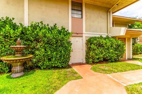 8801 W Sample Road Coral Springs FL 33065