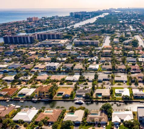 824 Enfield Street Boca Raton FL 33487