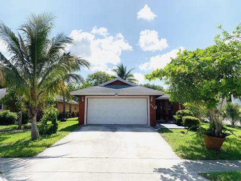 210 Se 1st Avenue Delray Beach FL 33444
