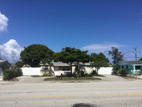 2100 N Seacrest Boulevard Boynton Beach FL 33435