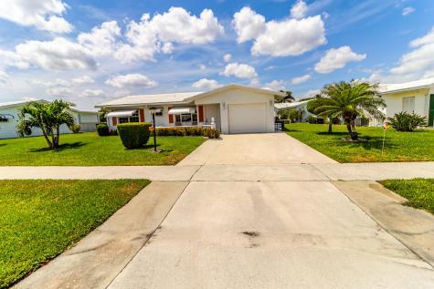 1701 Sw 18th Street Boynton Beach FL 33426