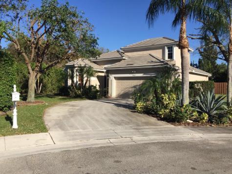 3802 Jonathans Way Boynton Beach FL 33436