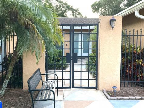 3271 Nw 28 Avenue Boca Raton FL 33434
