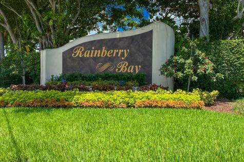 778 Nw 27th Avenue Delray Beach FL 33445