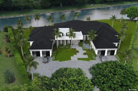 18074 Sentinel Circle Boca Raton FL 33496