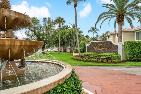 721 Villa Portofino Circle Deerfield Beach FL 33442