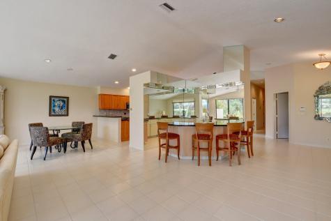 15433 Strathearn Drive Delray Beach FL 33446