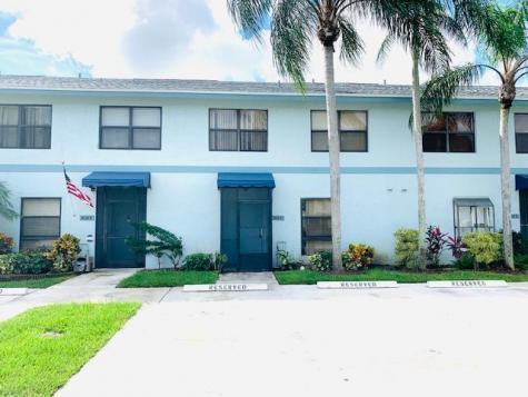 9112 Sw 21st Court Boca Raton FL 33428