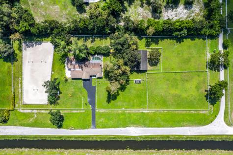 19656 118th Trail Boca Raton FL 33498