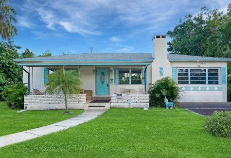 432 W Ocean Avenue Boynton Beach FL 33435