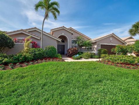 7260 Falls Road Boynton Beach FL 33437