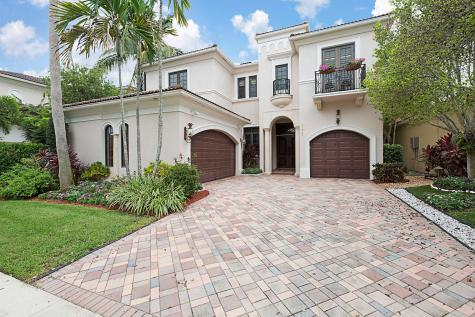 17921 Villa Club Way Boca Raton FL 33496