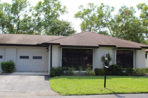 4948 Equestrian Circle Boynton Beach FL 33436