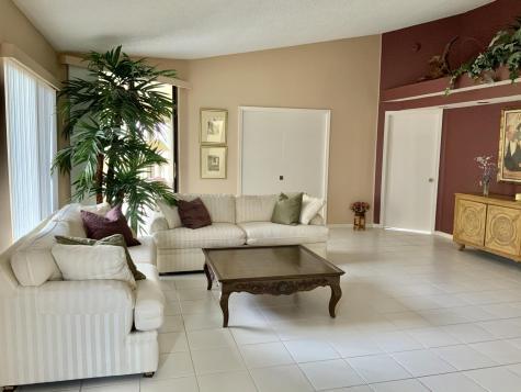 7290 Clunie Place Delray Beach FL 33446