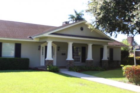 909 Ne 2nd Street Belle Glade FL 33430