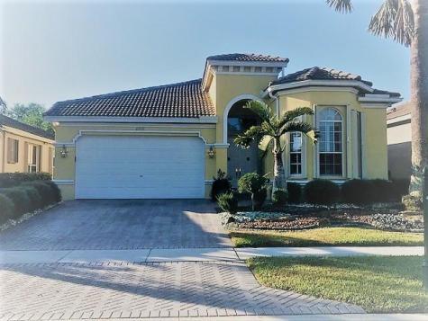 6910 Southport Drive Boynton Beach FL 33472