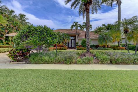 10486 Stonebridge Boulevard Boca Raton FL 33498