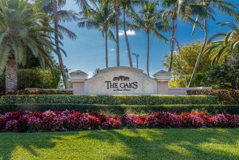 17929 Villa Club Way Boca Raton FL 33496