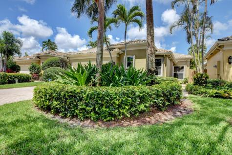 6653 Nw 23rd Terrace Boca Raton FL 33496