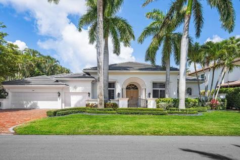 2166 W Silver Palm Road Boca Raton FL 33432