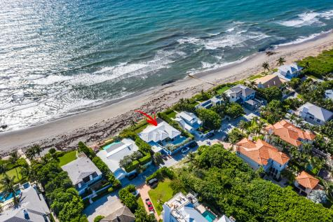 6073 Old Ocean Boulevard Ocean Ridge FL 33435