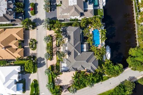 289 W Coconut Palm Road Boca Raton FL 33432