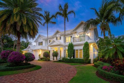 2280 W Silver Palm Road Boca Raton FL 33432