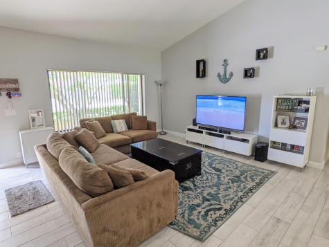 4998 Covey Trail Boca Raton FL 33487