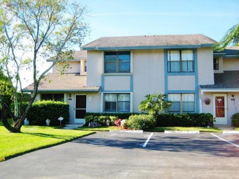 12127 Rosedale Terrace Boynton Beach FL 33437