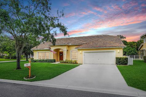 1581 Nw 102nd Drive Coral Springs FL 33071