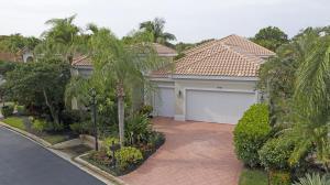 7442 Campo Florido Boca Raton FL 33433