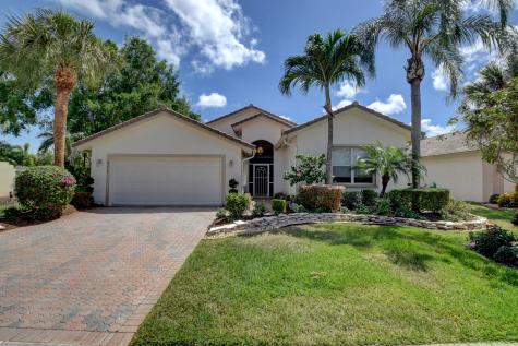 8216 Marsala Way Boynton Beach FL 33472