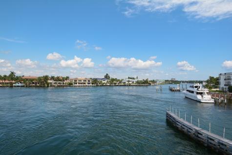 26 Little Harbor Way Deerfield Beach FL 33441