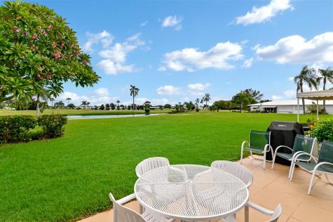 200 Sw Golfview Terrace Boynton Beach FL 33426