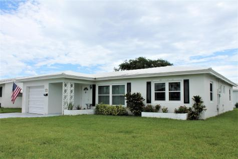 108 Leisureville Boulevard Boynton Beach FL 33426