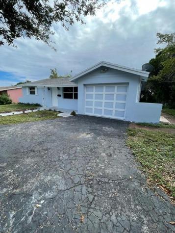 466 Sw 2nd Avenue Boynton Beach FL 33435