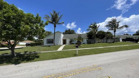 163 Seminole Lane Boca Raton FL 33487