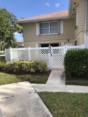 6004 Wheatley Court Boynton Beach FL 33436