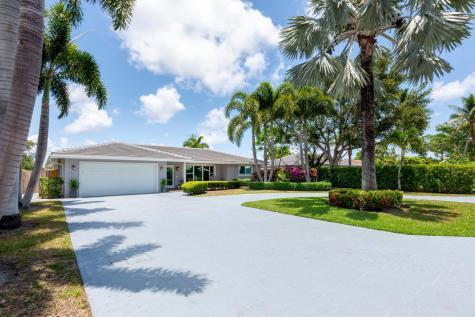 2071 Bethel Boulevard Boca Raton FL 33486