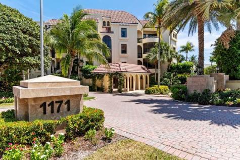 1171 N Ocean Boulevard Gulf Stream FL 33483