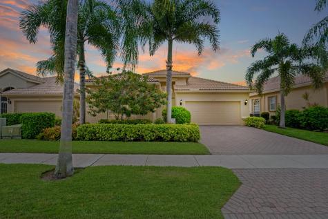 10758 Grande Palladium Way Boynton Beach FL 33436