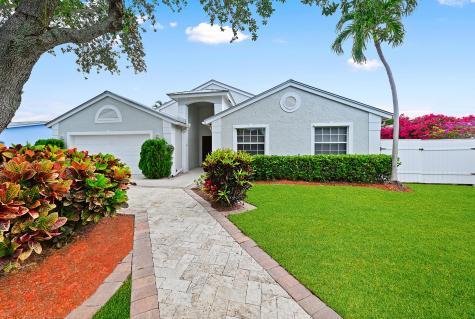 333 Nw 6th Avenue Boca Raton FL 33432