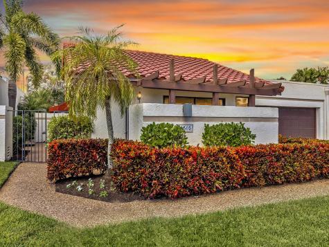 21505 Laguna Drive Boca Raton FL 33433
