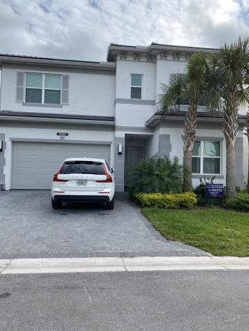 15220 Waterleaf Lane Delray Beach FL 33446